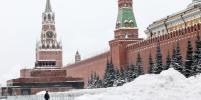 Депутат МГД Титов: Венчурная академия привлечет внимание к перспективным направлениям экономики Москвы