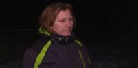 Женщина, пострадавшая от удара полицейского, вновь госпитализирована: что произошло