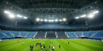 УЕФА подтвердил проведение Евро-2020 в 12 городах. Где пройдут матчи