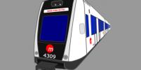 Депутат МГД Киселева: Новая линия метро улучшит транспортную доступность районов СЗАО Москвы