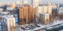 Собянин рассказал о запуске онлайн-платформы