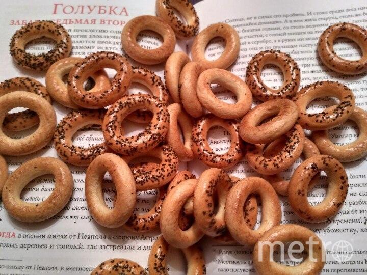Рецензии на дешёвую еду. Фото https://vk.com/mmmmvkusnyatina.