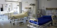 В Гатчине охрана не пустила женщину со схватками в роддом