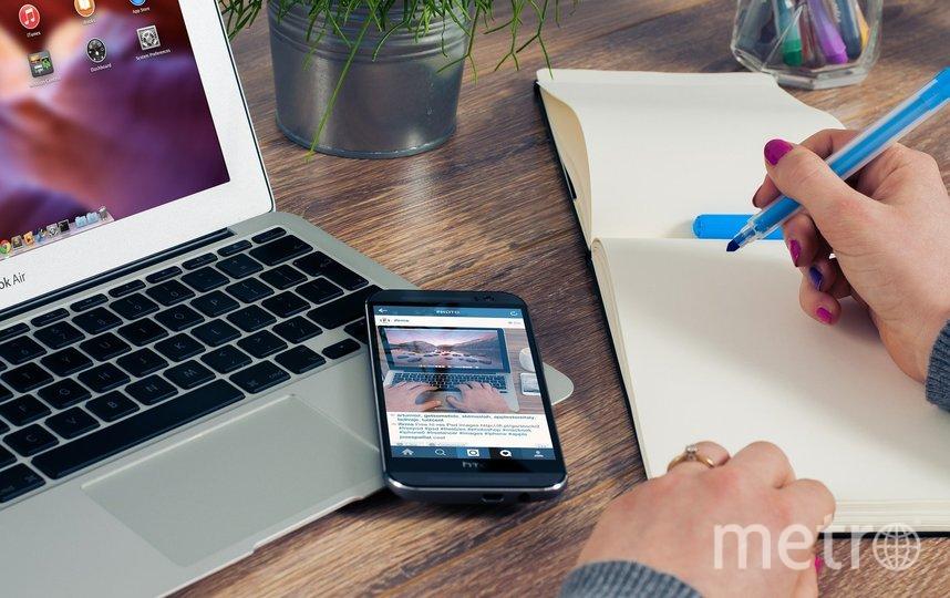 Особое место в системе консультационной поддержки предпринимателей заняла горячая линия. Фото pixabay.com