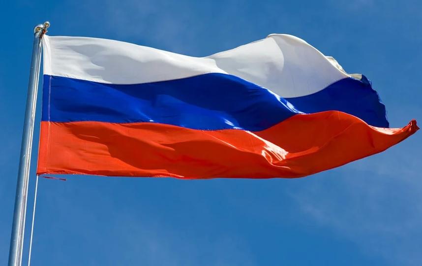 НЕЛЬЗЯ выступать с флагом и гимном России на Олимпиаде, Паралимпиаде и чемпионатах мира. Фото Pixabay.com