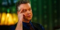 Сергей Светлаков: Однажды получил 12-килограммовый пельмень на 14 февраля