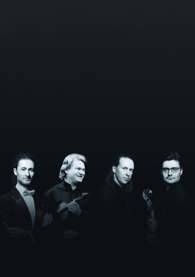 "Концерт ""Великие современники"". Фото Предоставлено организаторами"