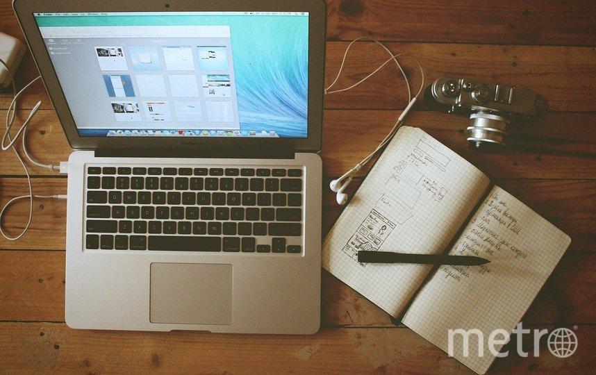 В списке навыков, которые можно получить бесплатно – графический и инженерный дизайн, бухгалтерский учет и полиграфические технологии, разработка мобильных приложений. Фото pixabay.com, архивное