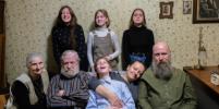 Прапраправнуки Достоевского гордятся своим крутым дедом