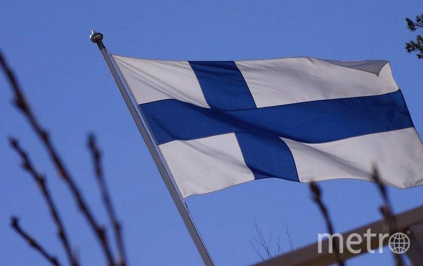 Правительство Финляндии считает, что такая мера нужна, чтобы эффективнее противостоять коронавирусу. Фото pixabay