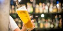 Немецкие пивовары рассказали о ситуации в отрасли: сколько литров пива было уничтожено из-за COVID-19