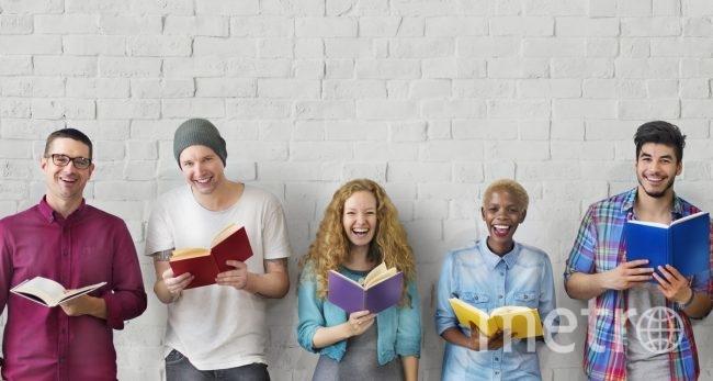 Английский является самым популярным и востребованным языком во всём мире.