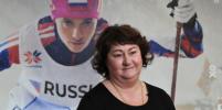 Елена Вяльбе: молодёжи не хватает патриотизма