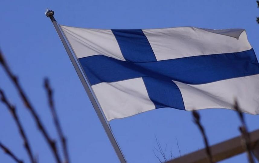 В Финляндии введут жесткие ограничения из-за ухудшения ситуации с коронавирусом. Фото pixabay