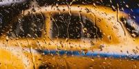 Депутат Мосгордумы Кирилл Щитов: Необходимо найти оптимальный механизм тарификации такси