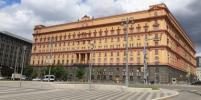 Депутат МГД Елена Николаева: На Лубянской площади нужен памятник защитнику российской государственности