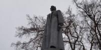 Депутат Мосгордумы Семенников: Место для памятника Александру Невскому должно быть знаковым