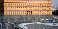 Москвичи начали голосовать за памятник на Лубянской площади
