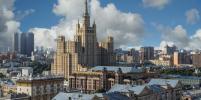 Сергунина объявила о начале приёма заявок на московский туристический хакатон
