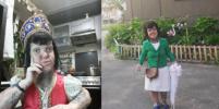 Экс-солистка Little Big найдена мертвой: кто обнаружил тело девушки