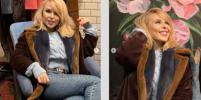 Пелагея восхитила общественность: как аудитория оценила загорелое тело певицы