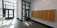 Собянин назвал сроки сдачи первой новостройки программы реновации в Щукине