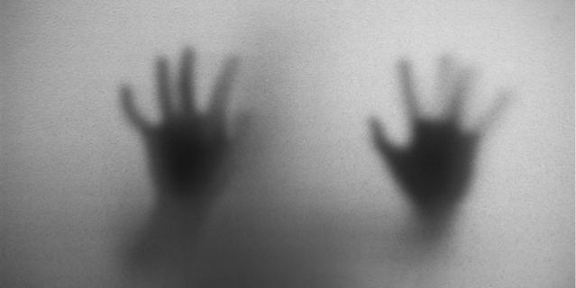 Социолог-антрополог расскажет, влияет ли культура на наше чувство страха .