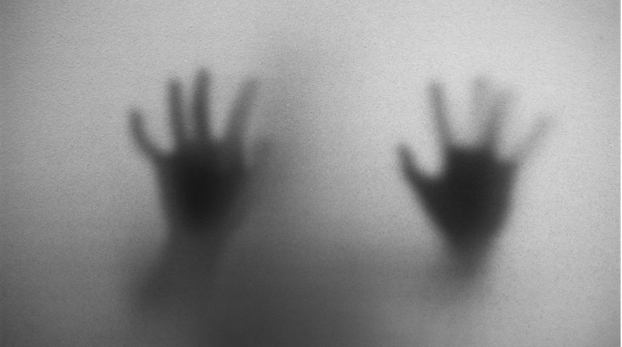 Социолог-антрополог расскажет, влияет ли культура на наше чувство страха . Фото lermontovka-spb