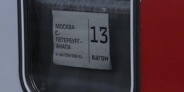 Многие пенсионеры облюбовали Краснодарский край, у которого хороший показатель по качеству жизни.