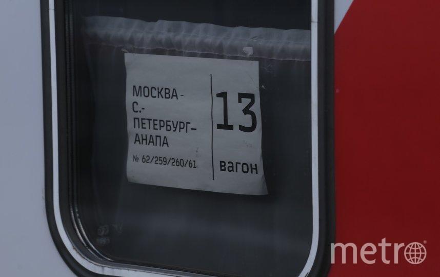 Многие пенсионеры облюбовали Краснодарский край, у которого хороший показатель по качеству жизни. Фото pixabay