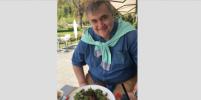 Умер телекомментатор Юрий Розанов: в чем причина