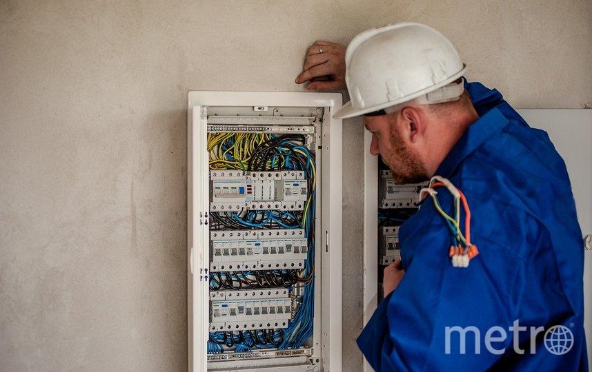 Член комиссии Мосгордумы по безопасности, спорту и молодежной политике Наталия Метлина предупредила об опасности мошенничества при ремонте электрооборудования. Фото pixabay.com
