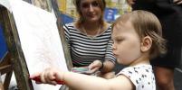 Собянин упростил порядок получения соцвыплат семьями с детьми