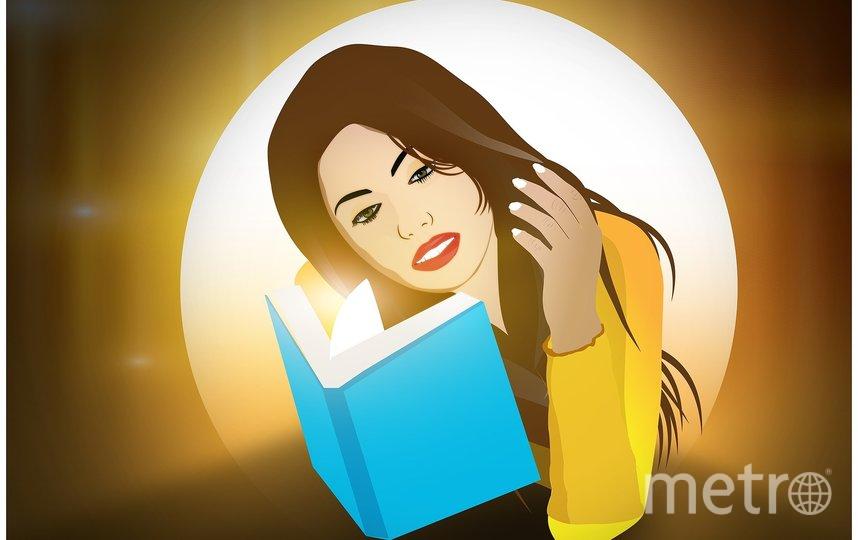 Злоупотреблять феминитивами не стоит. Фото pixabay