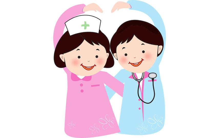 """В документах предпочтительно использовать слова мужского рода. Например, """"Опытный врач Иванова вела приём больных"""". Фото pixabay"""