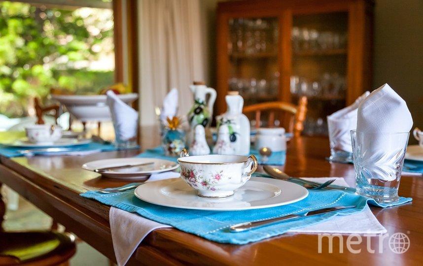 По словам депутата, в гостевых домах  более уютная, домашняя атмосфера, чем в обычной гостинице. Фото pixabay.com, из архива