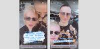 Милана Тюльпанова помирилась с братом после скандала с отравлением: где сейчас находятся родственники