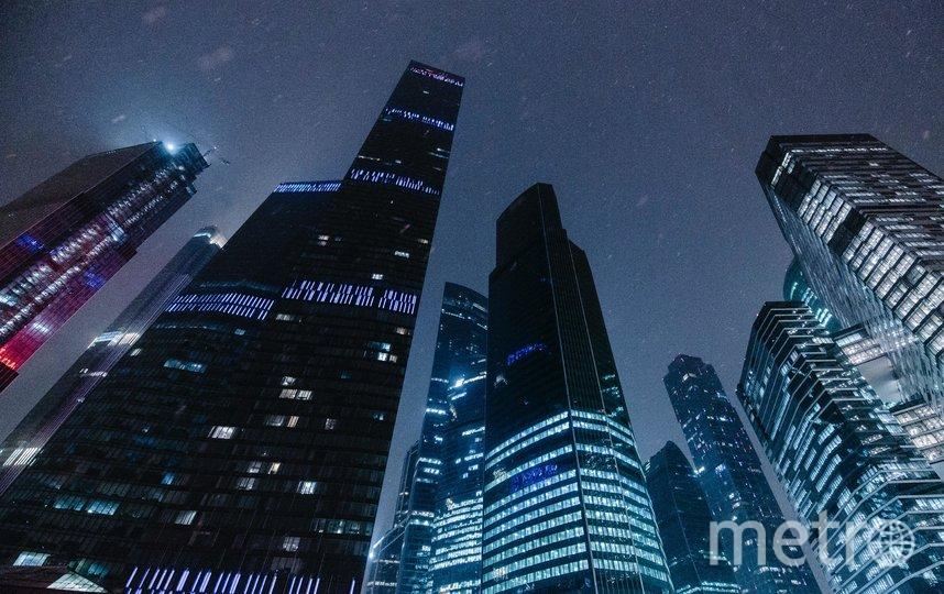 В 2020 году на финподдержку технологических компаний было выделено 1,2 млрд рублей. Фото  Alexander Popov on Unsplash