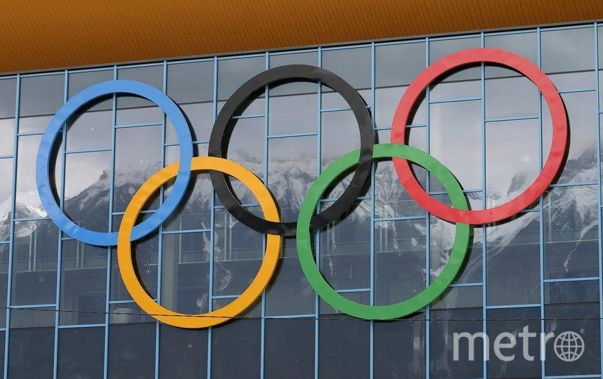 CAS отказал России в просьбе использовать «Катюшу» вместо ги.мна на Олимпиаде. Фото pixabay.