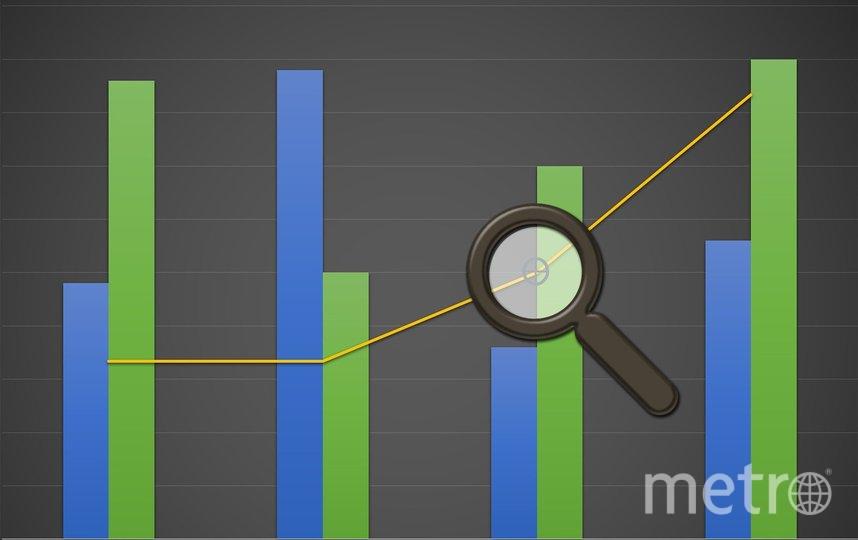 Гусева высказалась о зелёных облигациях. Фото pixabay