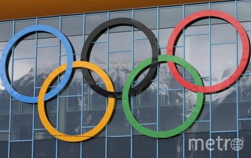 Олимпийские игры в Токио пройдут без иностранных болельщиков. Фото pixabay.