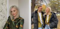 Певица Юлианна Караулова беременна: кто считает, что это обман