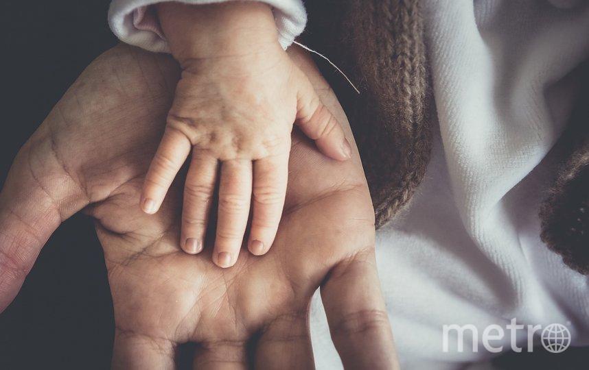 Если законопроект будет одобрен, обратиться за услугами суррогатной матери люди смогут не ранее чем через год после регистрации брака. Фото pixabay.com