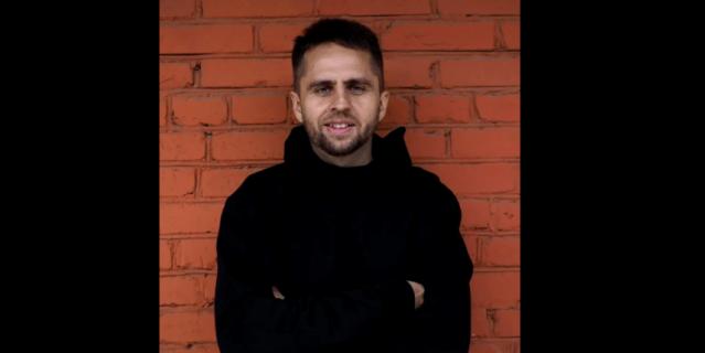 Андрей Ковылкин, теоретик литературы, программный директор школ БЭНД.