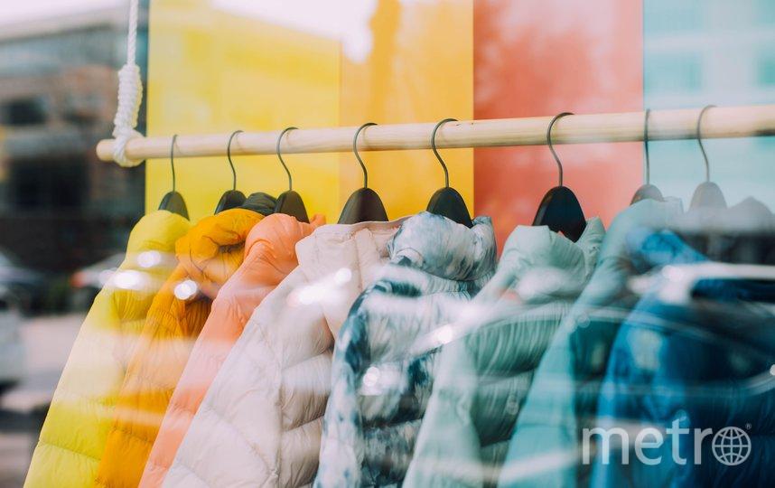 Кирилл Щитов также подчеркнул, что важна ответственность родителей в вопросе ношения детьми светоотражающих элементов на верхней одежде. Фото Pixabay