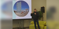 Сбер анонсировал открытие первого за Уралом кампуса «Школы 21»