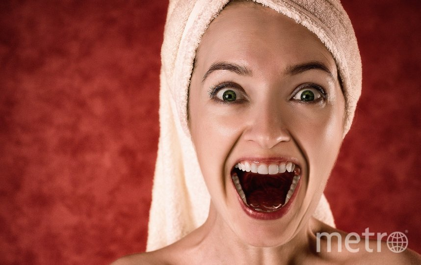 Появление новых слов-заимствований для передачи эмоций – это веяние времени. Фото pixabay
