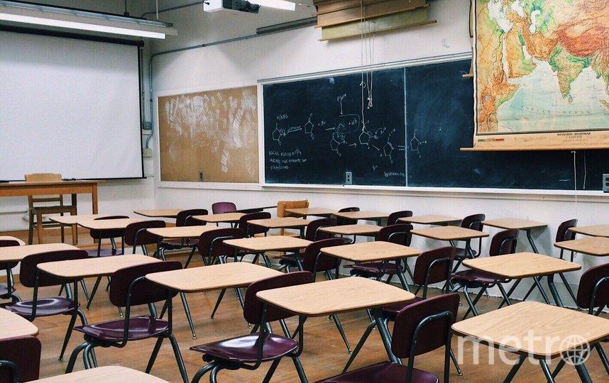 Все лекции бесплатные. Фото pixabay