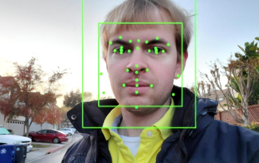 Виртуальные блогеры – часть эры искусственного интеллекта и естественного прогресса. Фото Getty images