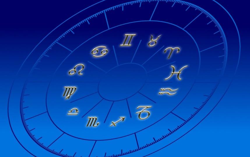 Астрологический прогноз на апреля 2021 года. Фото Getty